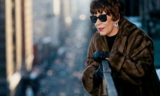 Shirley Horn Lives On