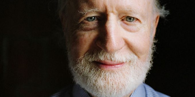 Variety:  Jazz and Blues Musician Mose Allison Dies at 89